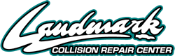 Landmark Collision Repair Center | Bloomington, IN